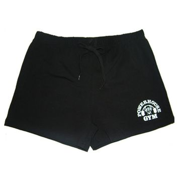 New Fashion Casual Men's Shorts with Inside Pocket Summer Leisure Men's Trunks Comfort Homewear Fitness Workout Shorts