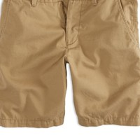 "AEO Men's Factory 9"" Prep Short"