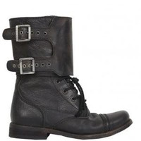 All Saints Damisi Boot