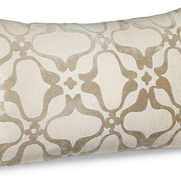 Galbraith & Paul Tagine Pillows