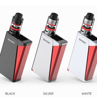 Smok H-Priv Kit 220 Watts