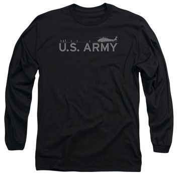 Army-Helicopter - T-Shirts & Tanks