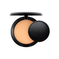 Next To Nothing Powder / Pressed | MAC Cosmetics - Official Site
