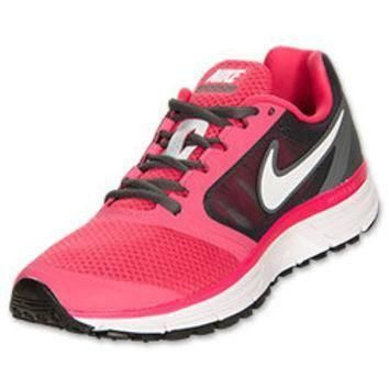 Tagre™ Women's Nike Zoom Vomero+ 8 Running Shoes