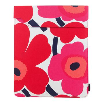 Marimekko Sleeve Case for Microsoft Surface Pro and Surface Laptop (Unikko)