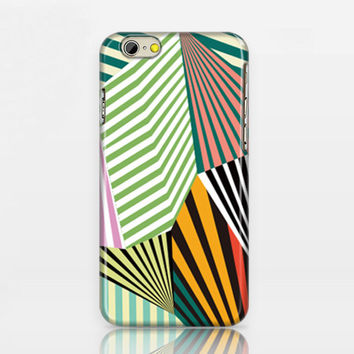 color design iphone 6/6S plus cover,vivid line iphone 6/6S case,colorful iphone 4s case,personalized iphone 5c case,fashion iphone 5 case,4 case,new design iphone 5s case,girl's gift Sony xperia Z2 case,art line sony Z1 case,Z case,popular design samsun