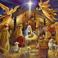 Happy Merry Christmas Day 2016 Australia | Christmas Traditions in Australia - Happy Christmas Day 2016