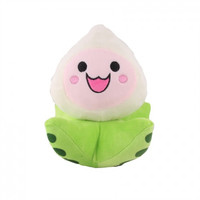 CUTE PLUSH TOY OVERWATCH PACHIMARI PLUSH 20CM