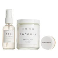 Herbivore Botanicals Bath & Body Set (Limited Edition) (Nordstrom Exclusive) ($56 Value) | Nordstrom