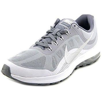 VLXZRBC Nike Women's Air Max Dynasty 2 Running Shoe womens nike air max