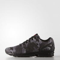 adidas ZX FLUX - Black | adidas US