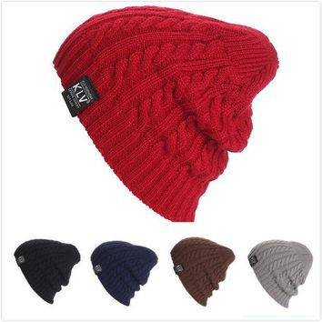 DCCK0OQ Outdoors Skiing Ladies Knit Hats [8895137799]
