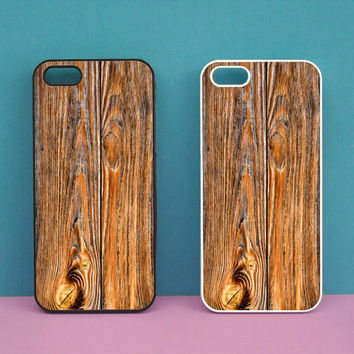 iphone 5C case,Wood Pattern,iphone 5S case,iphone 5 case,iphone 4 case,iphone 4s case,ipod 4 case,ipod 5 case,Blackberry Z10 case,Q10 case