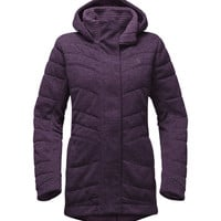WOMEN'S INDI INSULATED PARKA | United States