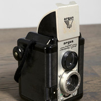 Urban Outfitters - Vintage Argus Super Seventy Five Camera