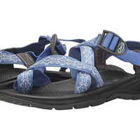 Chaco Z/Volv 2 - Zappos.com Free Shipping BOTH Ways