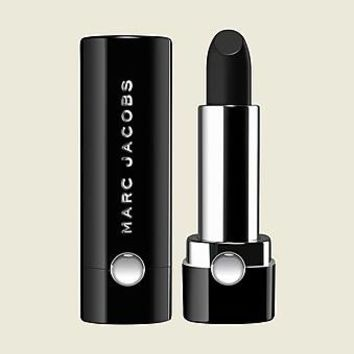 Tabboo! Le Marc Lip Creme Blacquer - Marc Jacobs
