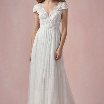 Willowby by Watters Kiana 55127 Wedding Dress