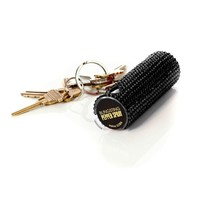 Bling Sting Pepper Spray