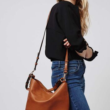 Best Slouchy Bag Products on Wanelo