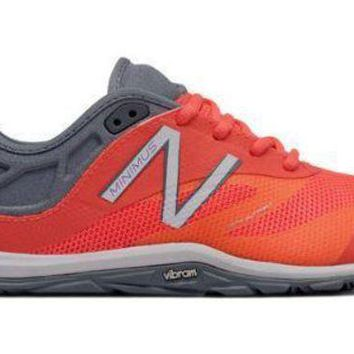 DCCK1IN new balance shoes minimus 20v6 trainer women s cross training