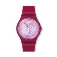 Swatch® US - ONIONE - SUOP105
