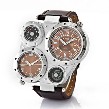 Gift New Arrival Trendy Great Deal Designer's Awesome Stylish Good Price Men Watch [6542553987]