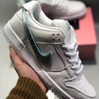 NIKE SB DUNK LOW PRO QS cheap Men's and women's nike shoes