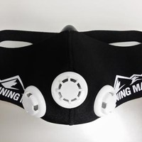 Elevation Training Mask 2.0 | DICK'S Sporting Goods