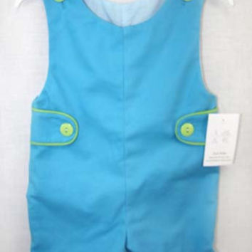 1bf312e40967 291343 - Baby Boy Jon Jon - Baby Boy from ZuliKids on Etsy