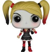 Batman Arkham Knight | Harley Quinn POP! VINYL