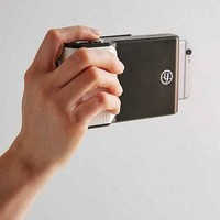 Prynt Inkless Photo Printer