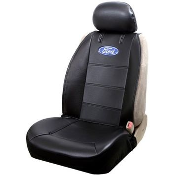 Ford Sideless Seat Cover - Walmart.com