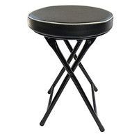 Folding Stools - Easy Home Concepts