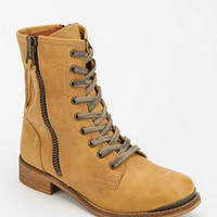 Urban Outfitters - Sixtyseven Heroic Lace-Up Boot