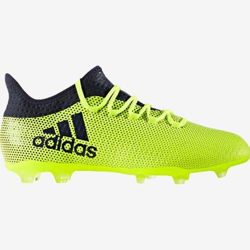 adidas X 17.2 Firm Ground