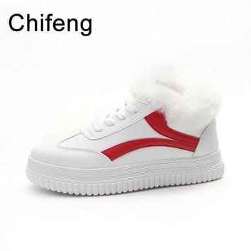 white shoes women sneakers womens black and white platform sneaker 2018 women's fashion ladies shoes