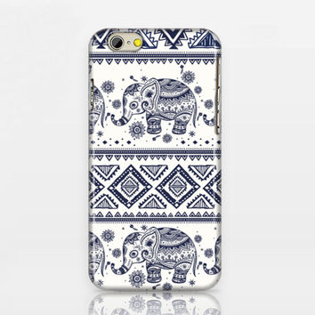 iphone 6 plus case,elephant iphone 6 case,elephant pattern iphone 5s case,vivid elephant iphone 5c case,new design iphone 5 case,personalized iphone 4 case,4s case,samsung Galaxy s4 case,s3 case,idea galaxy s5 case,best seller Sony xperia Z1 case,elephan
