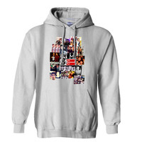 magcon boys collage Hoodie for Mens Hoodie and Womens Hoodie ***