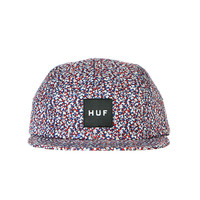 LIBERTY PEPPER VOLLEY HAT