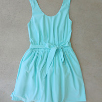 Tidewater Party Dress [7059] - $44.00 : Feminine, Bohemian, & Vintage Inspired Clothing at Affordable Prices, deloom