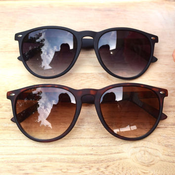 Fairbanks Sunnies