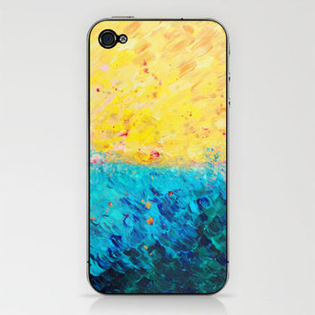 Best Beach Wave Paintings Products on Wanelo