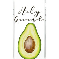 Guacamole Case for iPhone 6