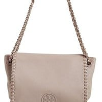 Tory Burch: 'Small Marion' Shoulder