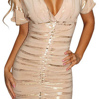 I Sing Praise-Great Glam is the web's top online shop for trendy clubbin styles, fashionable party dress and bar wear, super hot clubbing clothing, stylish going out shirt, partying clothes, super cute and sexy club fashions, halter and tube tops, belly a