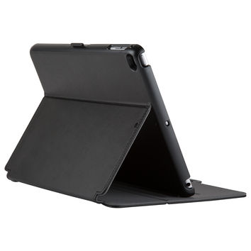 StyleFolio iPad Air 2 Cases