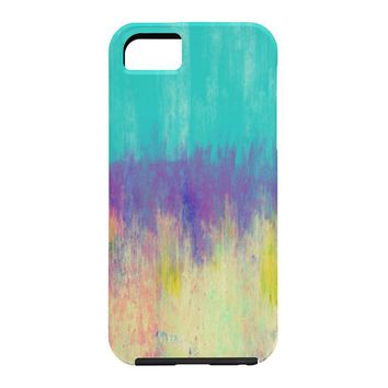 Allyson Johnson Celebration Cell Phone Case