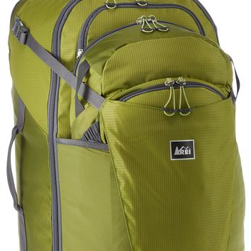 REI Stratocruiser Wheeled Backpack - 26