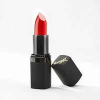 Barry M Sunset Red Lipstick